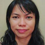 Ms. Laura Khor Li Imm