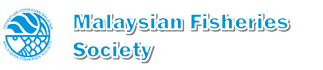 Malaysian Fisheries Society :: MFS