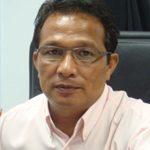 Prof. Dr. Abol Munafi