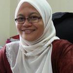 Dr. Natrah Fatin Mohd Ikhsan