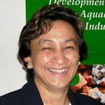 Dr. Zuridah Merican